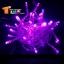 ไฟกระพริบ LED สีชมพู thumbnail 3
