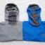 Magellan Outdoors Men's Ninja Performance Hoodie thumbnail 2