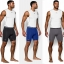 UNDER ARMOUR COMPRESSION SHORT thumbnail 8