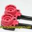 ไฟ xenon kit D2S AC35W Slim Ballast N3 thumbnail 7