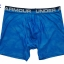UNDER ARMOUR ORIGINAL SERIES PRINTED BOXERJOCK ( NEW UPDATE ) thumbnail 7