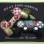 ก้านอนาล็อกอลูมิเนียม PS4 thumbnail 2