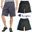 Champion Dry Trainning Shorts thumbnail 1