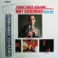 The Benny Goodman Quartet - Together Again! thumbnail 1