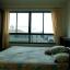 ให้เช่าคอนโด ลุมพินีพหล-สะพานควาย Lumpini Place Phahol-Saphankwai 1 ห้องนอน ขนาด ห้อง 35 ตร.ม. ตึก B ชั้น 14 ราคา 12,000 บาท/เดือน thumbnail 1