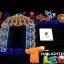 ไฟสายยาง(ท่อกลม) LED 100 m สีขาว thumbnail 27