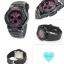 Casio Baby-G BGA-117-1B1DR thumbnail 5