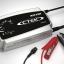 เครื่องชาร์จแบตเตอรี่อัจฉริยะ CTEK รุ่น MXS 25EC thumbnail 7