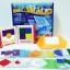 เกมผสมภาพ Colorful ฝึกสมอง 100 Challenges thumbnail 1