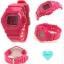 นาฬิกาข้อมือ Casio Baby-G BG-5601-4DR thumbnail 4