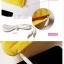 Preorder หมอนเพลง Korosensei (สีเหลือง) thumbnail 3