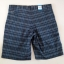 COLUMBIA COOL CREEK PLAID SHORTS thumbnail 7