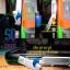 จุกปิดพอร์ต กันน้ำ สำหรับ Sony Xperia Z1 thumbnail 8