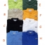 Columbia Men's PFG Blood and Gut Shirt (Short & Long Sleeve ) thumbnail 2