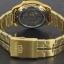 นาฬิกาผู้ชาย SEIKO 5 Sports รุ่น SNKL88K1 Automatic Man's Watch thumbnail 3