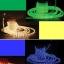 ไฟสายยาง(ท่อกลม) LED 100 m สีขาว thumbnail 47
