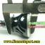 ไฟหน้าLED HB4 รุ่น G5 ความสว่าง4000LM ชิปCOB thumbnail 4
