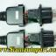 ไฟ xenon kit H4Slide หลอดเกรด A+สาย Direct wire+Ballast N3 thumbnail 8