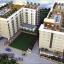 Regent Home Phase III คอนโดรีเจ้นท์ โฮม 3 เช่า thumbnail 4