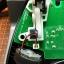 จอย Xbox360PC Wireless Controller (Controller+Receiver) (Warranty 3 Month) thumbnail 6