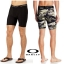OAKLEY SWITCH BLADE COMPRESSION SHORT thumbnail 1