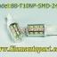 T10-SMD-24W คุณภาพสูง-ทนทาน thumbnail 2
