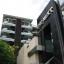 ให้เช่าคอนโด The Next Condominium Sukhumvit 52 ห้อง 2 ห้องนอน 2น้ำ เนื้อที่ 80 ตร.ม ชั้น 4 thumbnail 22