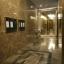 ขาย / เช่า คอนโด H Sukhumvit 43 (เอช สุขุมวิท 43) 1ห้องนอน 1 ห้องน้ำ 1ห้องรับแขก ห้องครัวในตัว พื้นที่ 40.92 ตร.ม ชั้น 9 ห้อง 99/53 วิวเมือง thumbnail 33