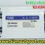 xenon kit H3 AC55W Slim Balllast N5 thumbnail 2
