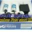 ไฟXenon kit HB4 Canbus AC35W Fast start thumbnail 1