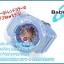 นาฬิกาข้อมือผู้หญิง Casio BABY-G รุ่น BA-110CA-2A thumbnail 5