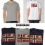 Napapijri Saimal12 T-Shirt thumbnail 1