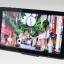 แท็บเล็ต 9 นิ้วใส่ 2 ซิมโทรได้ ระบบ 3G CPU 4 Core Spreadtrum SC8830 1.2 Ghz 2 กล้อง สีดำ thumbnail 1
