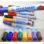 ปากกาเขียนไวทบอร์ด non-toxic thumbnail 3