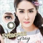 Princess Gray Dreamcolor1เลนส์นิ่มใส่สบาย คอนแทคเลนส์ ขายส่งคอนแทคเลนส์ ขายส่งBigeye Bigeyeเกาหลี