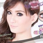 Holly Gray Dreamcolor1 คอนแทคเลนส์ ขายส่งคอนแทคเลนส์ Bigeyeเกาหลี ขายส่งตลับคอนแทคเลนส์