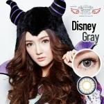Disney Gray Dreamcolor1เลนส์นิ่มใส่สบาย คอนแทคเลนส์ ขายส่งคอนแทคเลนส์ ขายส่งBigeye Bigeyeเกาหลี