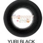 สั้น/power -50 YURI BLACK DREAMCOLOR 1