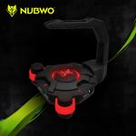 Nubwo X19
