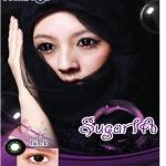 Sugar Black Dreamcolor1 คอนแทคเลนส์ ขายส่งคอนแทคเลนส์ Bigeyeเกาหลี ขายส่งตลับคอนแทคเลนส์ ขายส่งน้ำยาล้างคอนแทคเลนส์