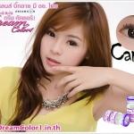 Candy Black Dreamcolor1 คอนแทคเลนส์ ขายส่งคอนแทคเลนส์ Bigeyeเกาหลี ขายส่งตลับคอนแทคเลนส์
