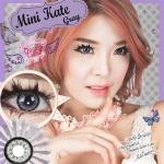 สั้น/Power -375 Mini Kate Gray Dreamcon