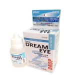 Dreameye all in one 13 ml น้ำตาเทียม