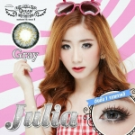 Julia Gray Dreamcolor1เลนส์นิ่มใส่สบาย คอนแทคเลนส์ ขายส่งคอนแทคเลนส์ ขายส่งBigeye Bigeyeเกาหลี