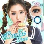 Barbie Blue Dreamcolor1เลนส์นิ่มใส่สบาย คอนแทคเลนส์ ขายส่งคอนแทคเลนส์ ขายส่งBigeye Bigeyeเกาหลี