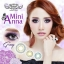 Mini Anna Gray Dreamcolor1เลนส์นิ่มใส่สบาย คอนแทคเลนส์ ขายส่งคอนแทคเลนส์ ขายส่งBigeye Bigeyeเกาหลี thumbnail 1