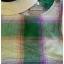wipcream เดรสแขนกุด ผ้าฝ้ายเนื้อนิ่ม สไตล์ญี่ปุ่น thumbnail 28