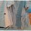 เสื้อผ้าฝ้ายลายสก้อตสไตล์ญี่ปุ่น เนื้อผ้านิ่มมากๆ thumbnail 8