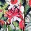 wipcream เดรสแขนกุด ผ้าคอตตอนเนื้อนิ่มพริ้ว ลายดอกไม้ thumbnail 18