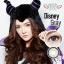 Disney Gray Dreamcolor1เลนส์นิ่มใส่สบาย คอนแทคเลนส์ ขายส่งคอนแทคเลนส์ ขายส่งBigeye Bigeyeเกาหลี thumbnail 1